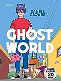 Ghost World: Edição Especial 20 anos