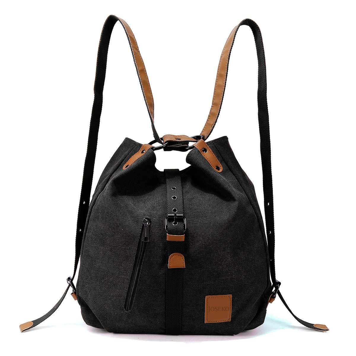 a55dc03adc KK Crafts Women Shoulder Bag