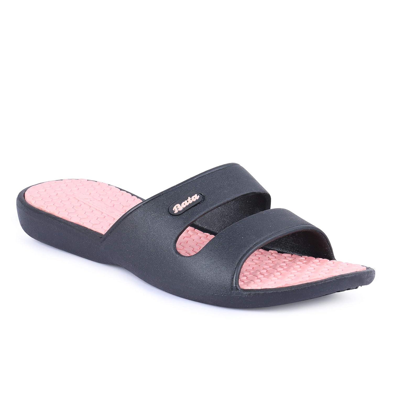 Buy BATA Women's Casual Sandals at