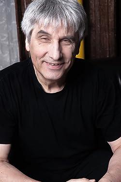 Manfred Jelinski