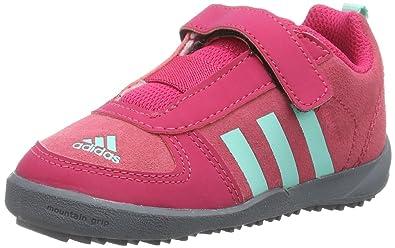 Daroga Lea Lauflernschuhe Performance Adidas I D66608 Unisex Cf Baby 1TFJlKc