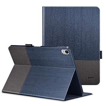 Amazon.com: ESR Funda para iPad Pro de 10,5 pulgadas ...