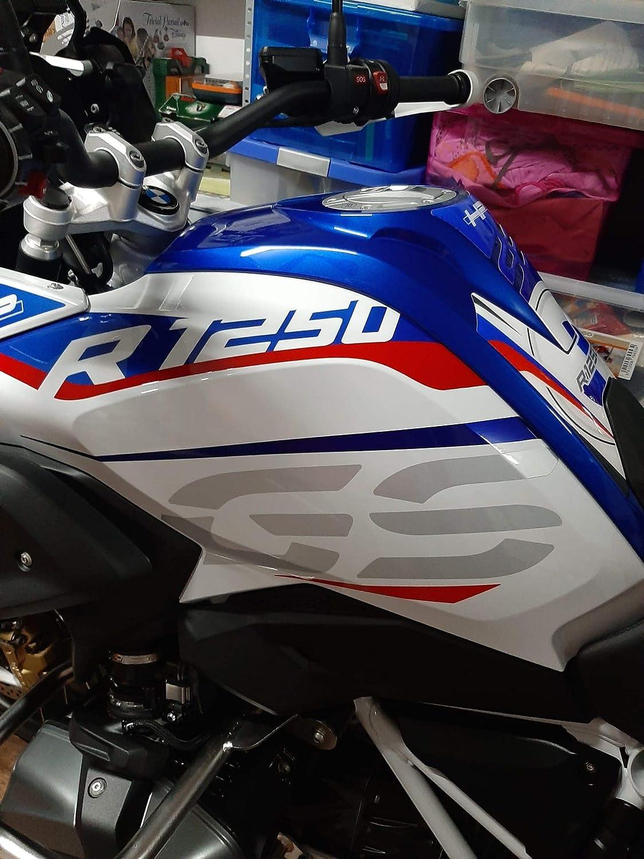 Kit de r/éparation de Moto R 1250 GS HP Version FS-R1250GS-M