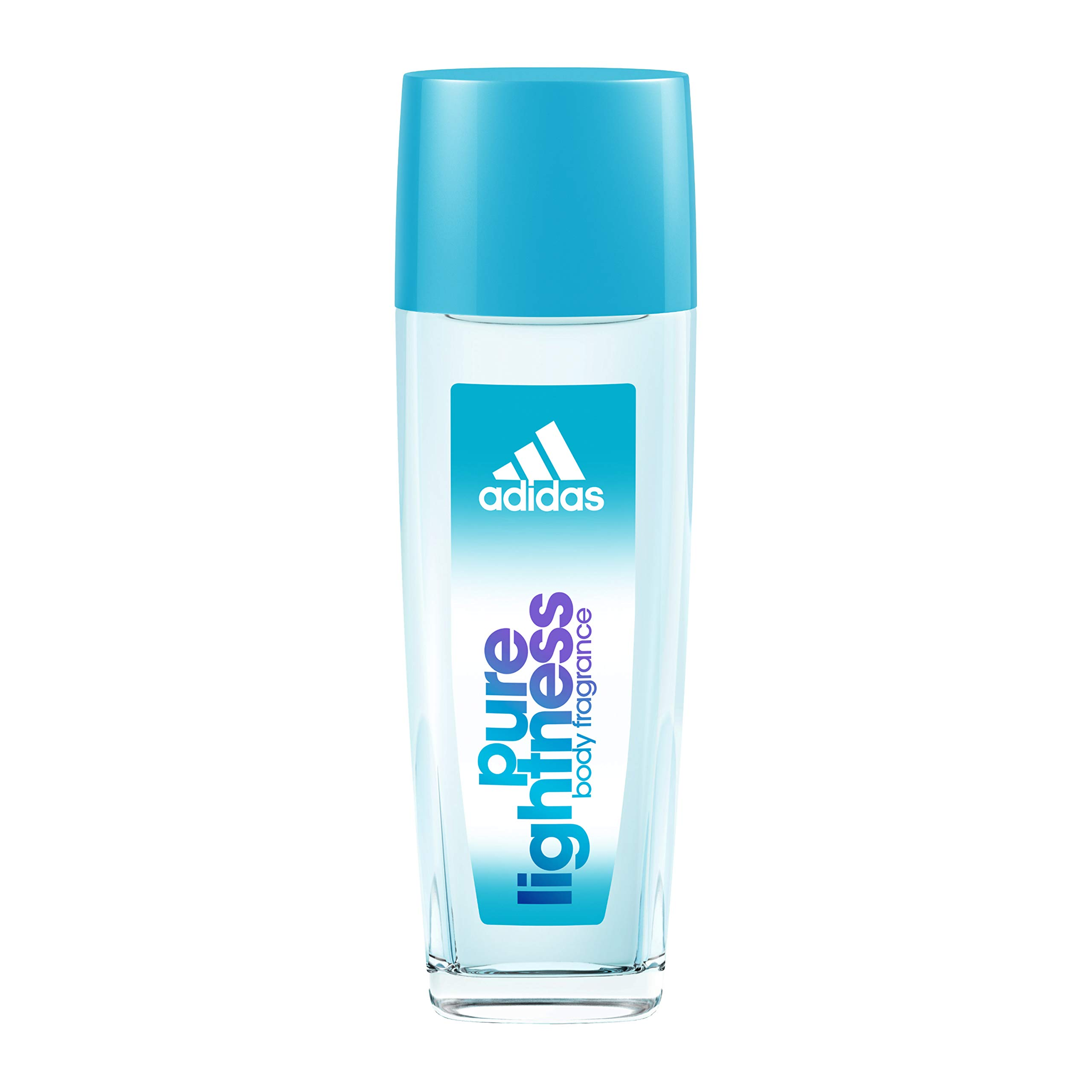 Amazoncom Adidas Floral Dream By Adidas For Women 17 Ounce Edt