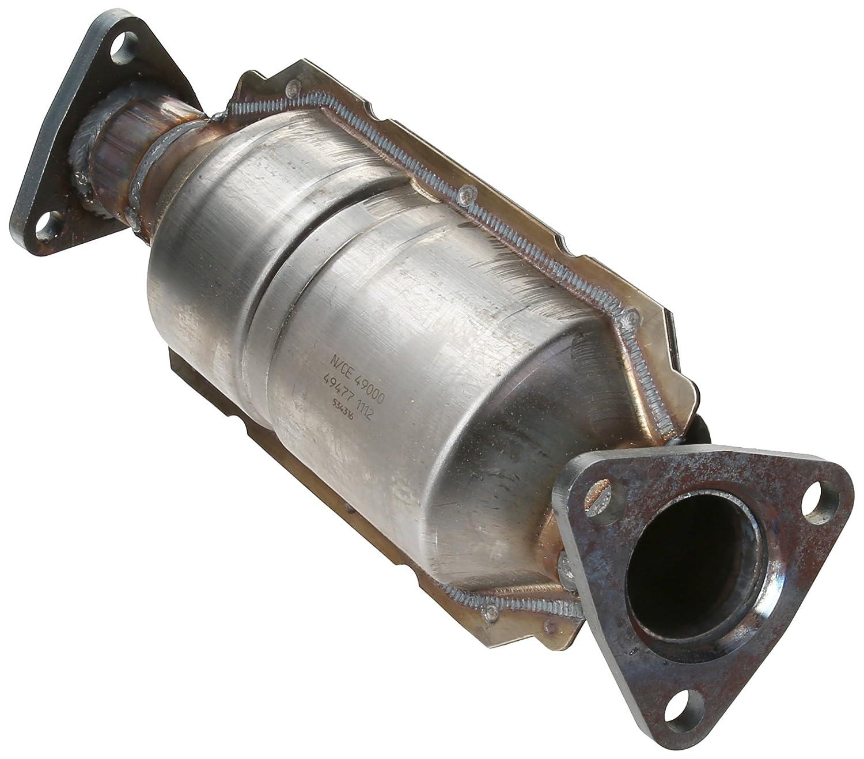 MagnaFlow 49477 Direct Fit Catalytic Converter Non CARB compliant