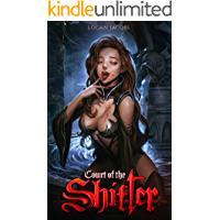 Court of the Shifter
