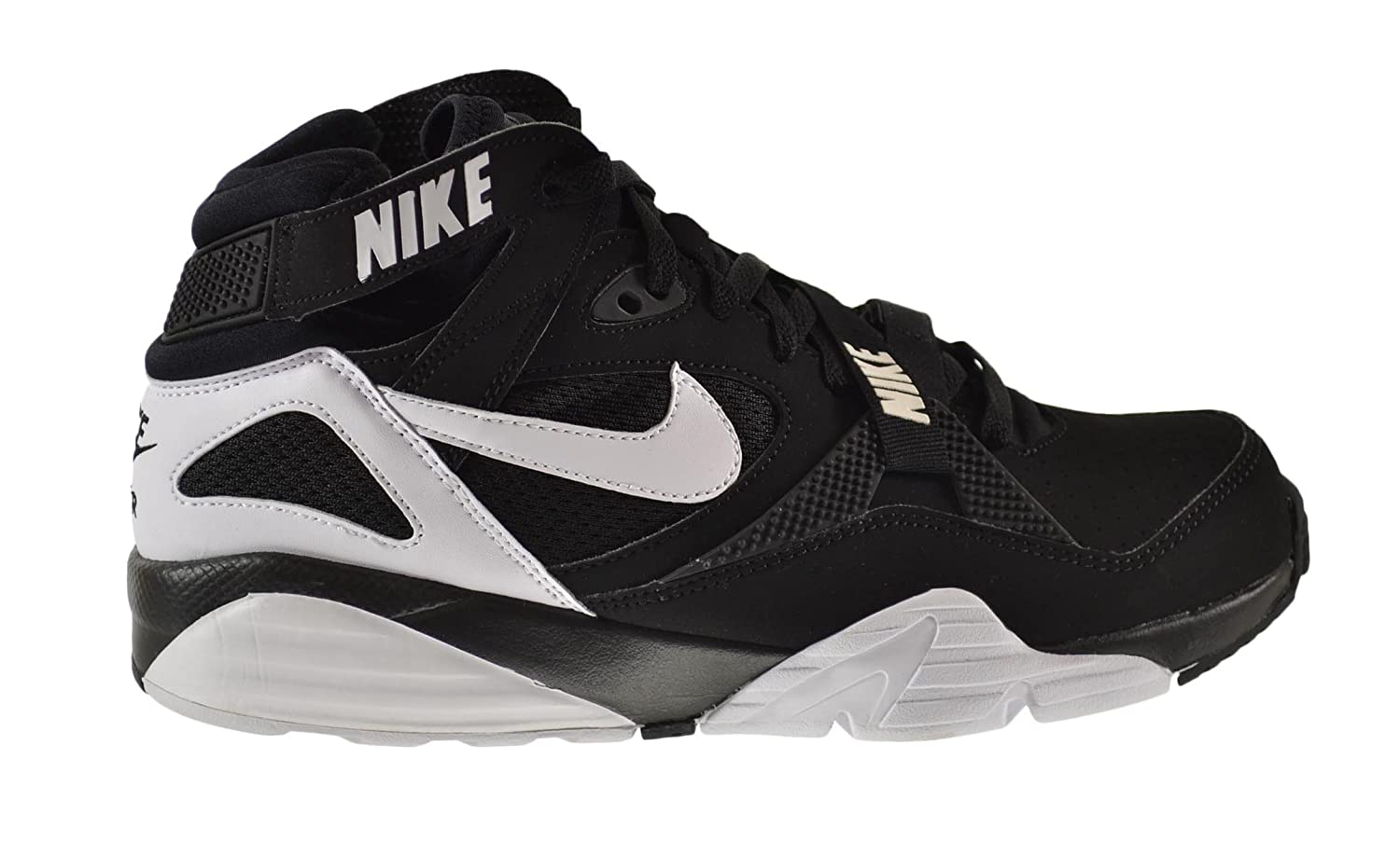 low priced 60dc5 e55d1 nike air trainer max 91 amazon