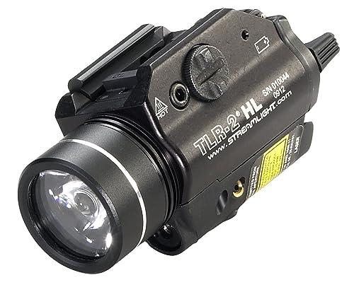 Best Laser for AR 15