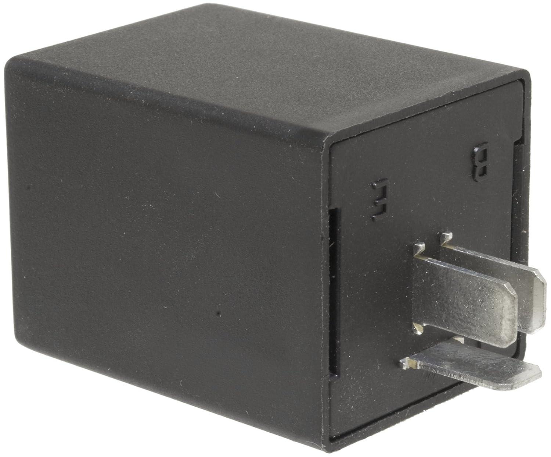 WVE by NTK 1R2186 Turn Signal Flasher