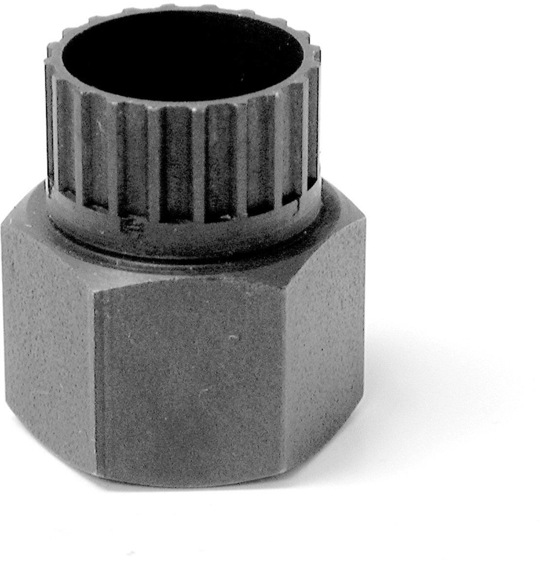 Park Tool Atom//Regina//Splined Zeus Freewheel Remover
