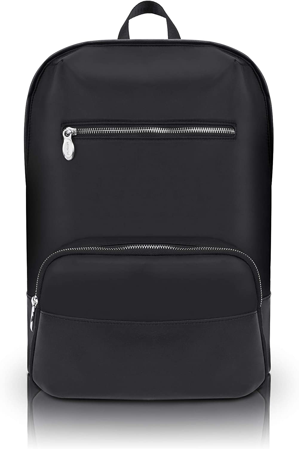 McKlein USA Brooklyn Laptop Backpack