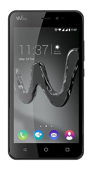 Kostenloses Handy-por Nackte Ebenholzdamenfrauen