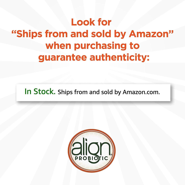 amazon top selling probiotics