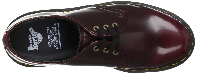 dc47fa6417227 Dr Martens - Vegan 1461 - Chaussures - Femmes  Amazon.fr  Chaussures et Sacs