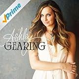 Ashley Gearing