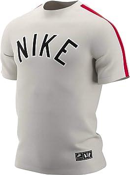 Nike AR5178 Camiseta, Hombre, Sail, XS: Amazon.es: Deportes