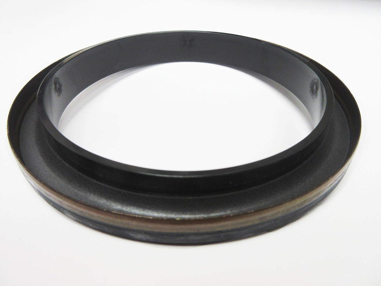 Cummins Rear Main Seal 3970548