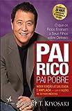 Pai Rico, Pai Pobre - Atualizado (Em Portuguese do Brasil)