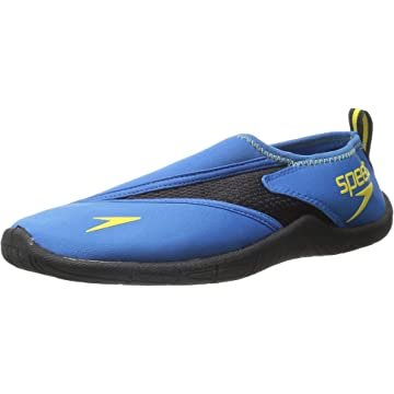 Speedo Surfwalker Water Shoes