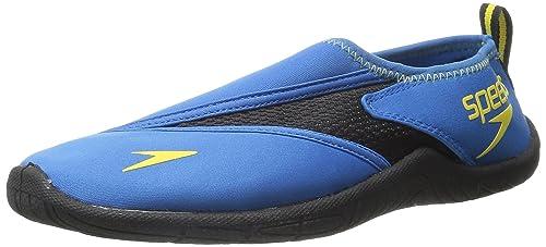 Speedo Surfwalker Water Shoes