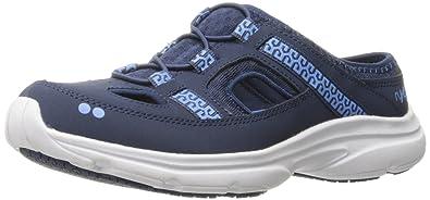 Ryka Womens Tisza Athletic Sandal