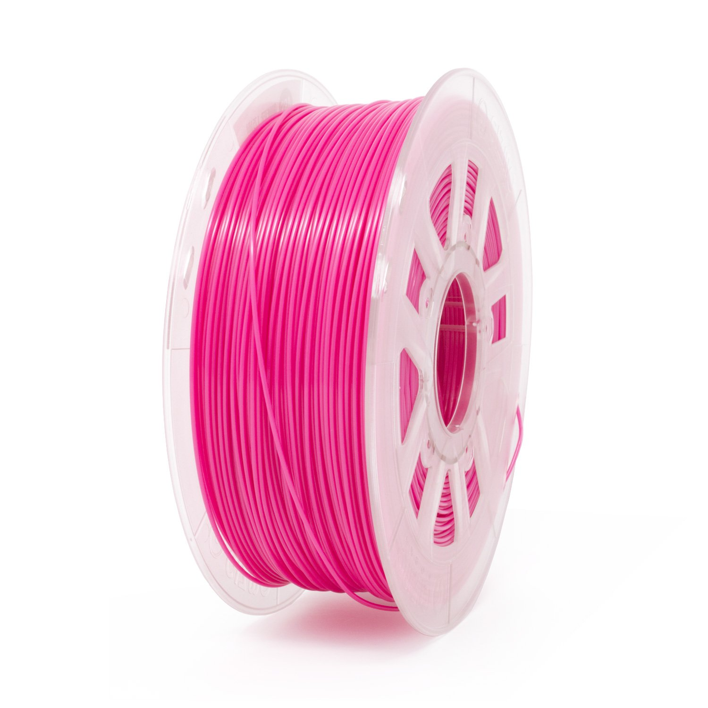 Amazon.com: gizmodorks filamento Caderas (1,75 mm 1 kg/2.2lb ...