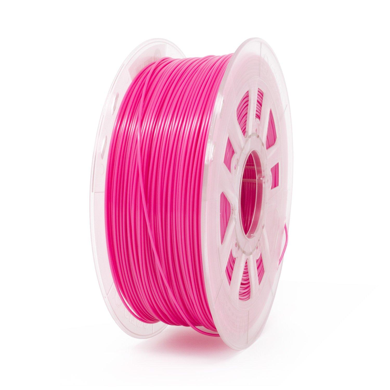 Filamento HIPS 1.75mm 1kg COLOR FOTO-1 IMP 3D [0GU2O224]