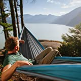 Fox Outfitters Neolite Single Camping Hammock