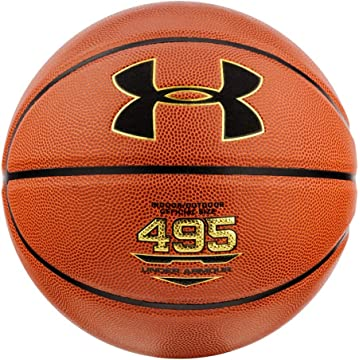 buy Under Armour 495