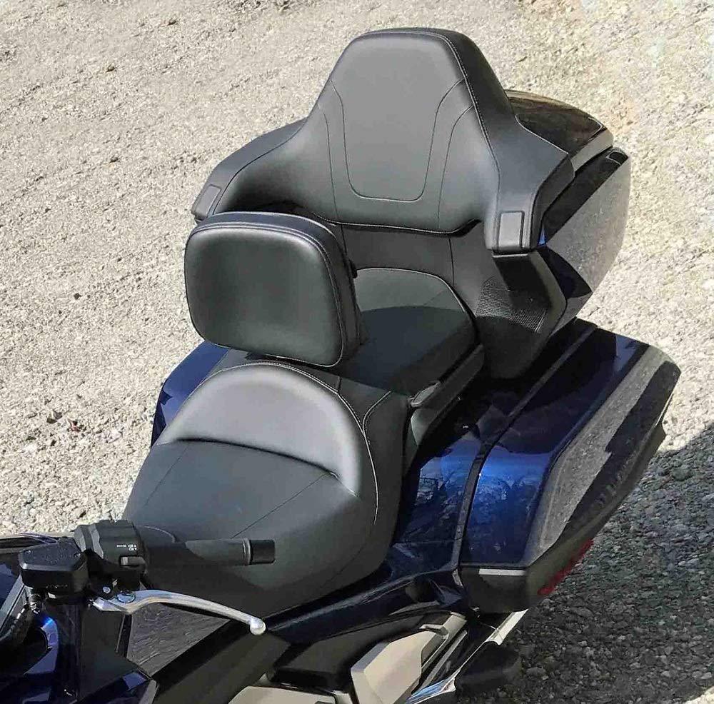 2018+ Utopia Driver Backrest Fixed GL1800
