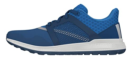 Adidas Boy's Energy Bounce 2 J Running  Trainers    Running   Schuhes 0ee279