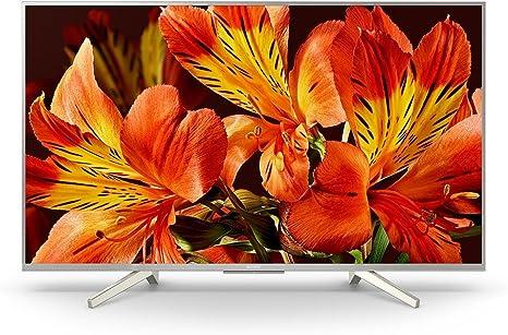 Sony Display Fw-43bz35f 4k 24/7: Sony: Amazon.es: Informática