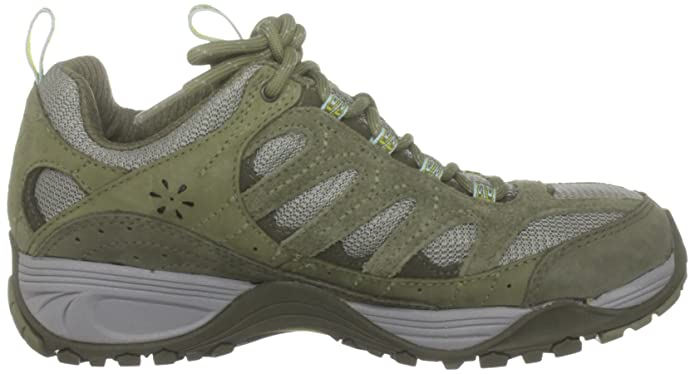 3807ec3af11 THE NORTH FACE Sable Gtx Xcr