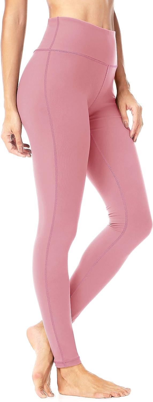 QUEENIEKE Women Yoga Leggings Workout Running Pants 60126