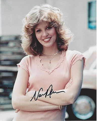 Nancy Allen actress