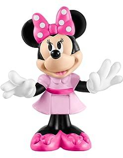 Fisher-Price Disney Minnie