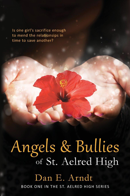 Angels & Bullies of St. Aelred High PDF