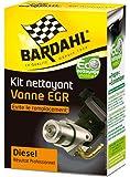 Bardhal 2009123 Kit Nettoyants Vannes EGR