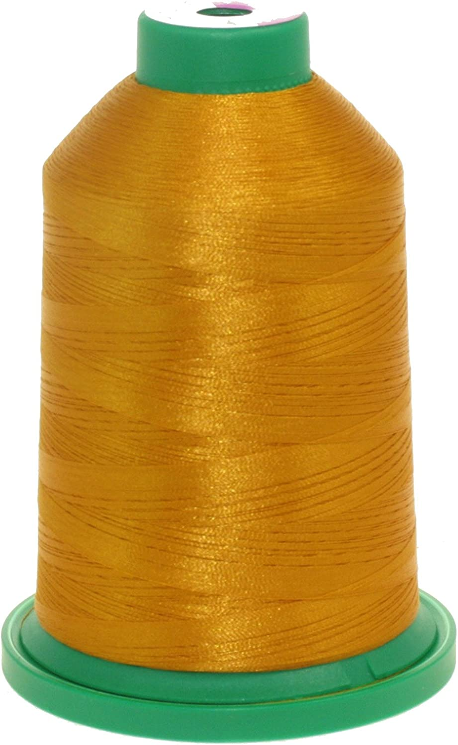 Isacord Embroidery Thread 5000m 0821 0800-0874
