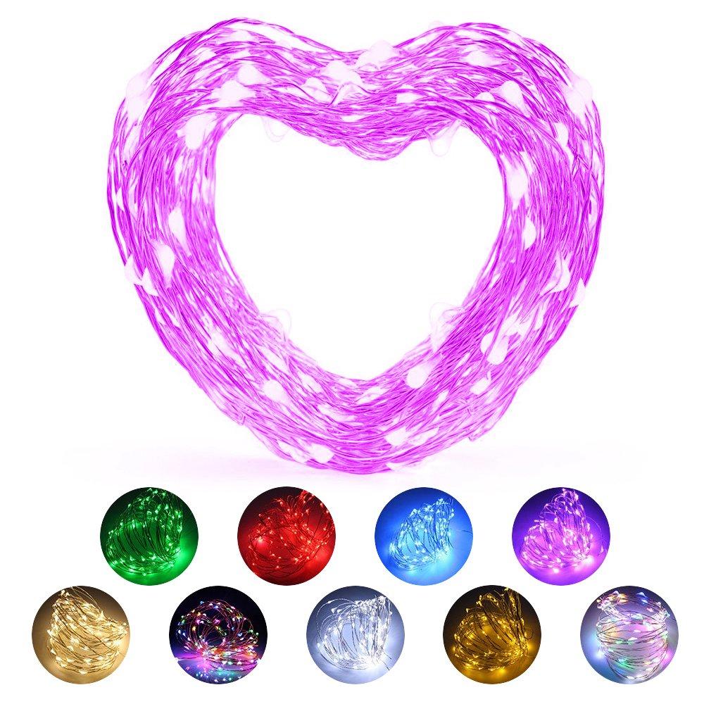 LOHOME TM High Accuracy Professional Jeweler Diamond Tester Illuminated Loupe Jeweler Jewelry Tool Kit for Novice and Expert