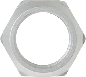 General Electric WH2X1193 Washing Machine Hub Nut