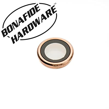 Review Bonafide Hardware - Replacement