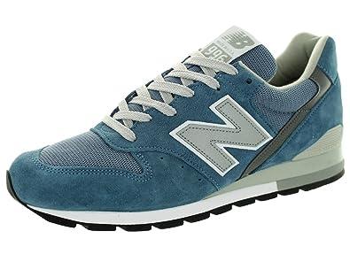 low priced 1c2bf ca480 Amazon.com | New Balance Liferunning Shoe Mens | Fashion ...