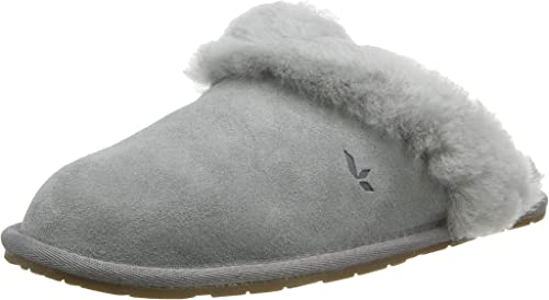 chausson ugg femme 43