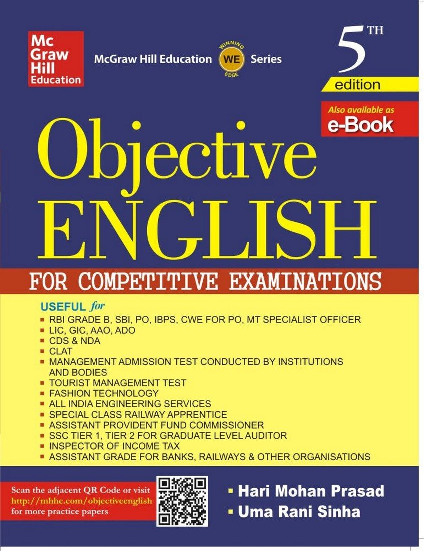 ENGLISH BOOKS FOR PDF