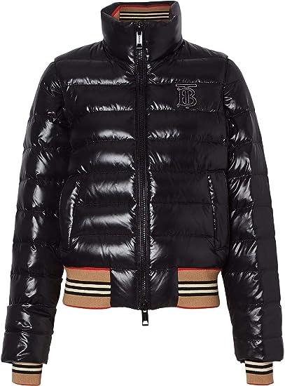 agréable épicéa veste matelassée homme burberry fcf91