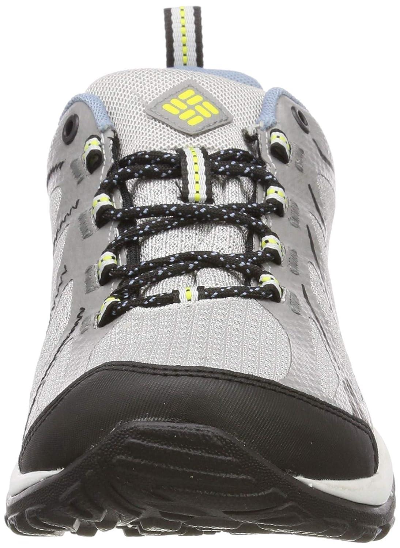 Chaussures de Randonn/ée Basses Femme Columbia Peakfreak XCRSN II Xcel Low Outdry