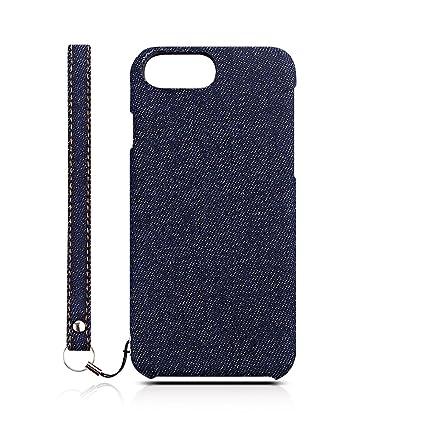 fabric iphone 7 case