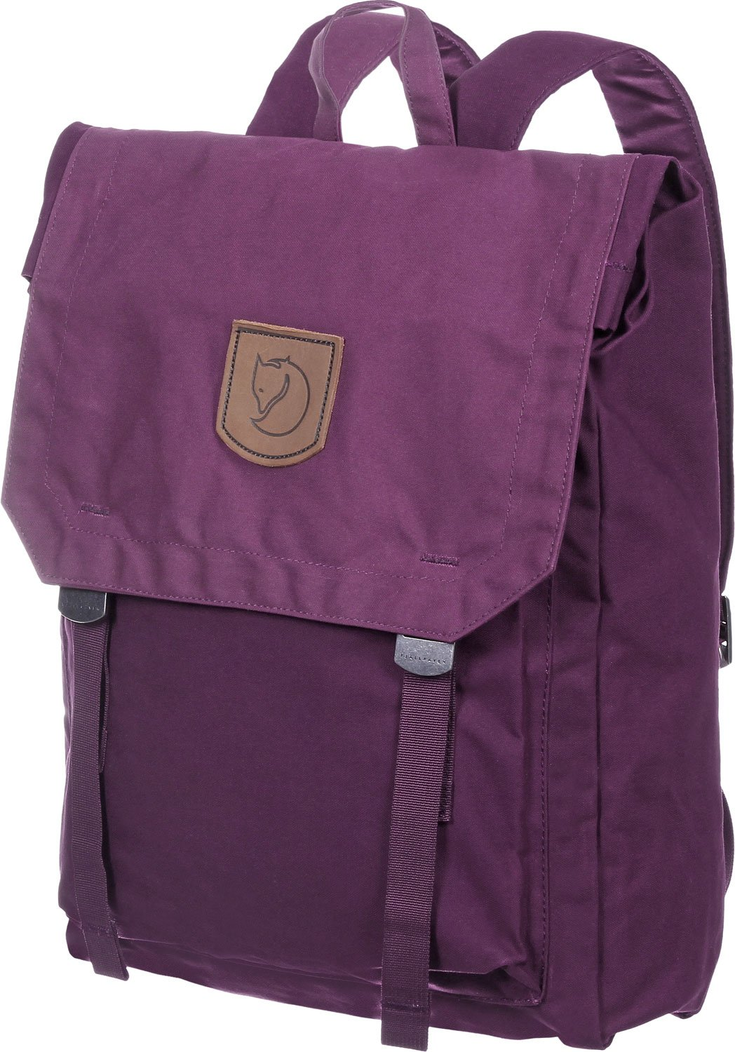 Fjallraven - Foldsack No.1, Alpine Purple-Amethyst by Fjallraven