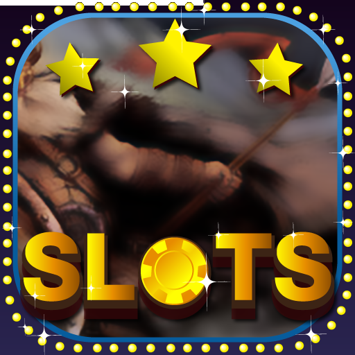 video poker slots free online